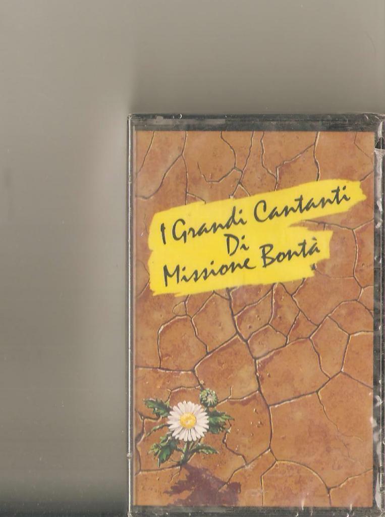 https://www.picclickimg.com/d/w1600/pict/113684442801_/Musicassetta-I-Grandi-Cantanti-Di-Missione-Bonta.jpg